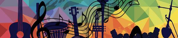 רדיו חריש ערוץ מוסיקה מזרחית ים תיכוני